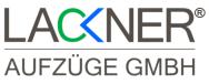 Lackner Aufzüge GmbH